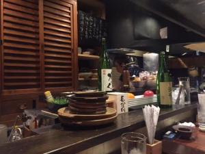 kyoto-restaurant