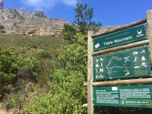 bottom-of-table-mountain