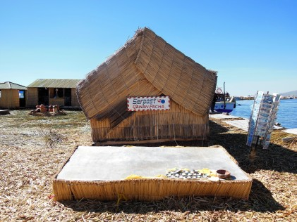 post-office-uros