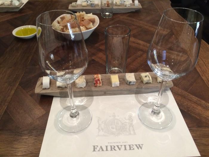 tasting-atfairview