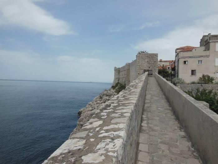 city walls 4