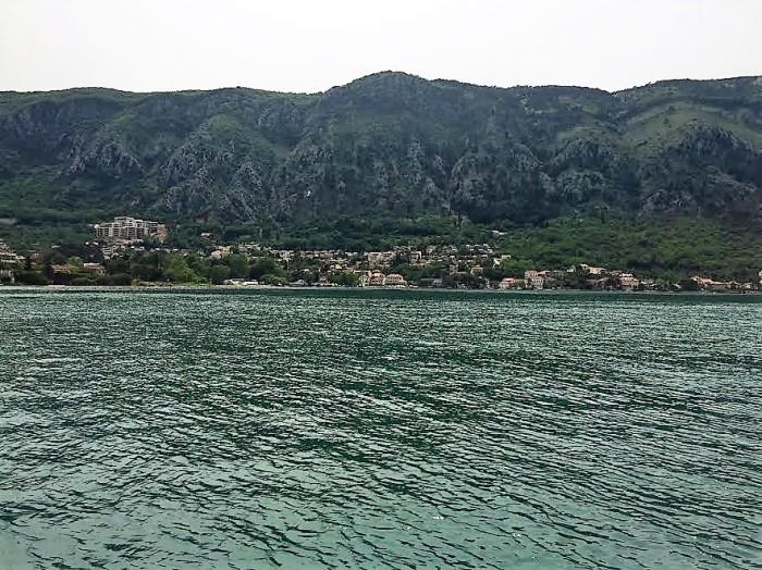 adriatic (2)