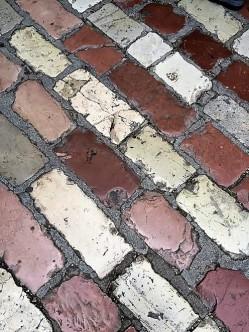 sidewalks (2)