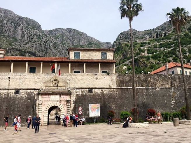 walls of kotor (2)