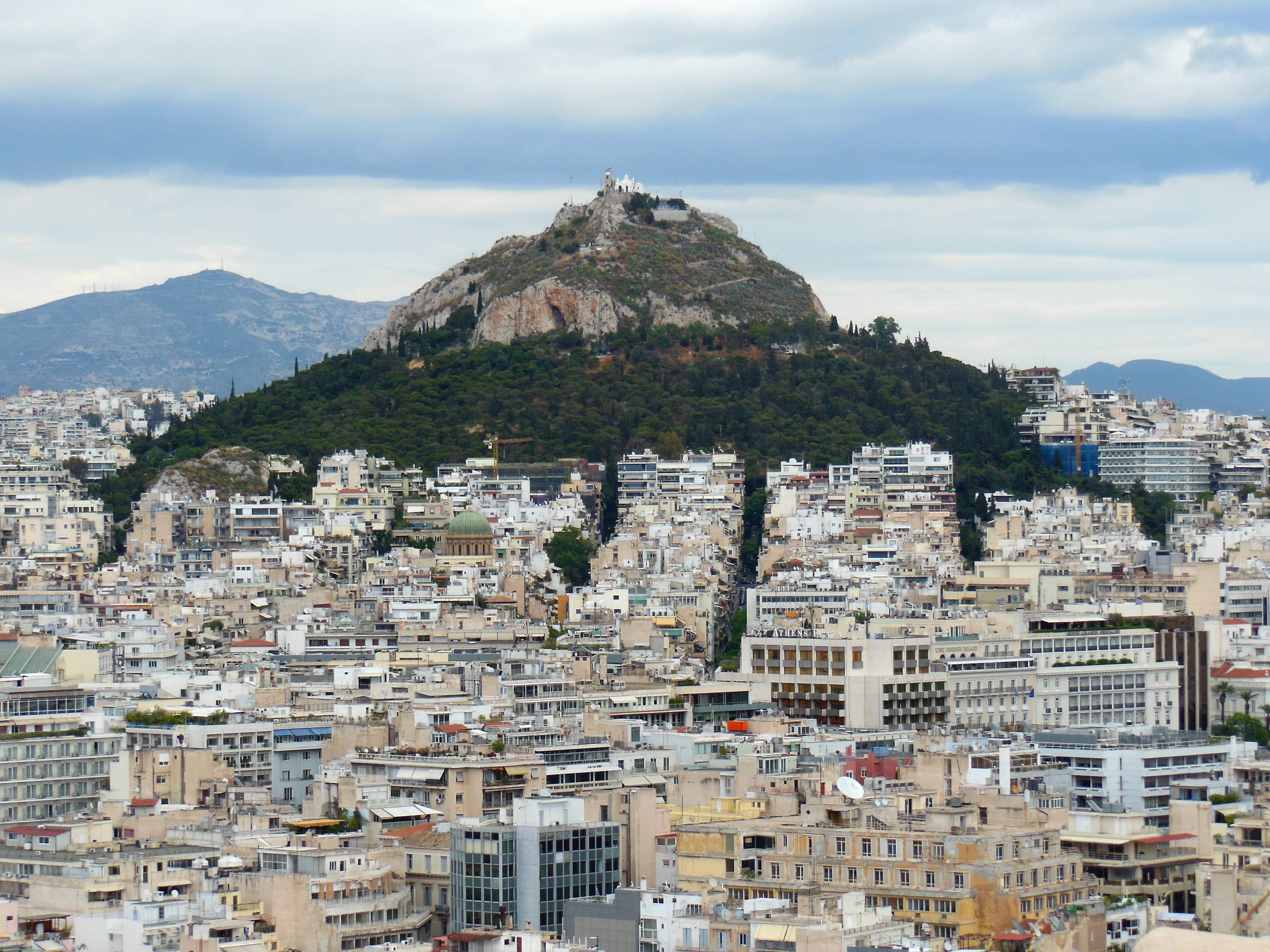 GREECE 077