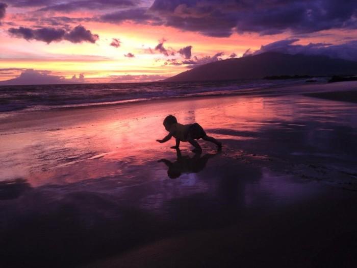 hawaii 21