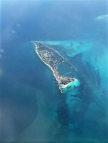 isla1