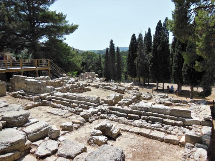 GREECE 372