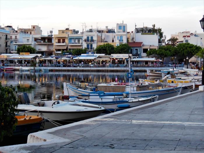 GREECE 401