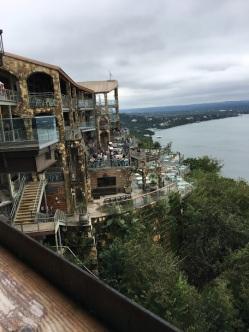 oasis balcony 3