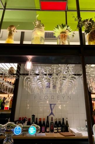Floreyn Restaurant